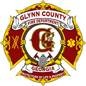 Employment | Glynn County, GA - Official Website