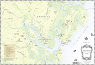 Thumbnail Image Historical Resources Map